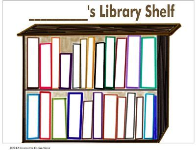 An essay on importance of library